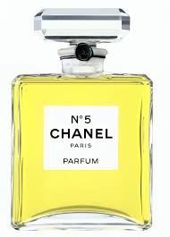 Chanel No:5