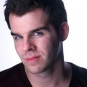 Jacob J Morris profile image