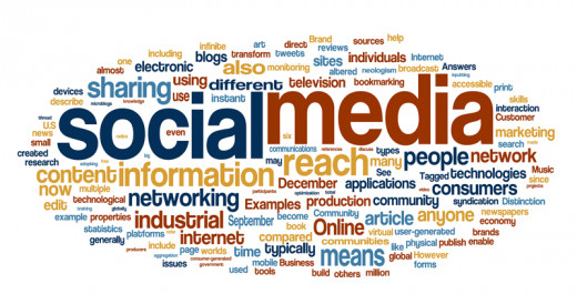 More local businesses are becoming interested in gaining social media followers to expand their promotional reach.
