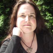 JocelynMackie profile image