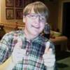 Jonathan Hammond profile image