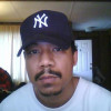 Jaho Carpenter profile image