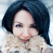 caridadbou profile image