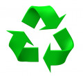 Recycle / Beyond Bottles, Cans And Newspapers