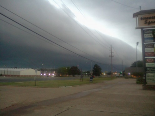 """How do you know?"""