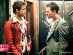 The Fight Club of the Self: Transgressive Fiction and the Lonely Journey of the Genre's Protagonists