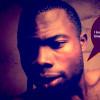 alphaeus profile image
