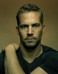 Why You Are Sad Paul Walker Died