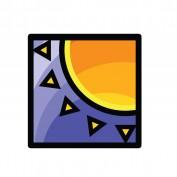 ShutterGuy profile image