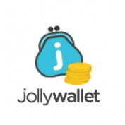 jollywallet profile image