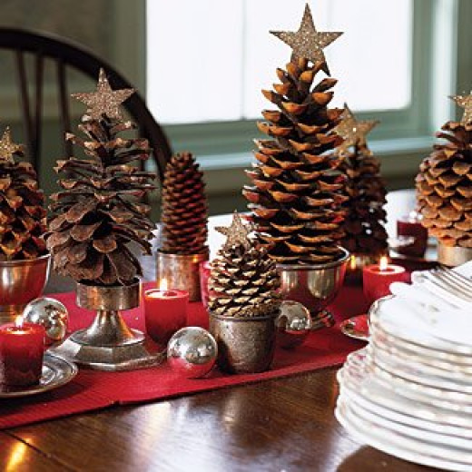 Decorating Your Home For the Holidays