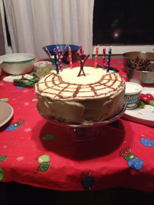The Happy Birthday Thread Inforoocom Bonnaroo 2017