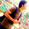 Shawun profile image