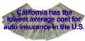 Car Insurance Alternatives