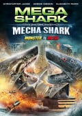Review of 2014 Shark Movies