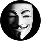 MediaUnmasked profile image