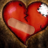 Karamella profile image