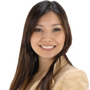 Elizabeth JMelton profile image