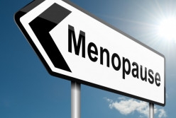 My Personal Experience with Menopause And A List Of Herbal Remedies For Menopause Symptoms