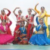 My Journey through the Different Dance Forms