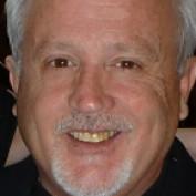 fredoman profile image
