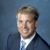 MikeMeisenbach profile image