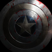 MatthewParker profile image