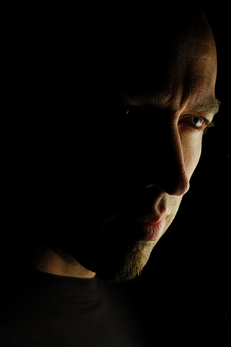 seducer from Steve Mishos flickr.com