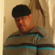 Big bud profile image