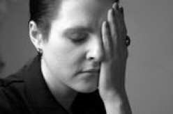 10 TOOLS TO HELP YOU DEAL WITH THE PAIN OF GRIEF