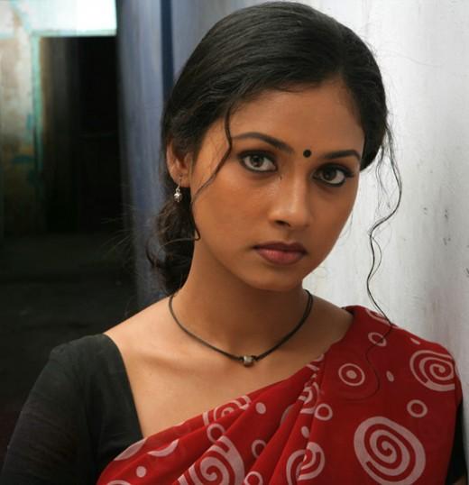 Simply sucking pooja tamil cock orampo actress know