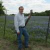 davidf215 profile image