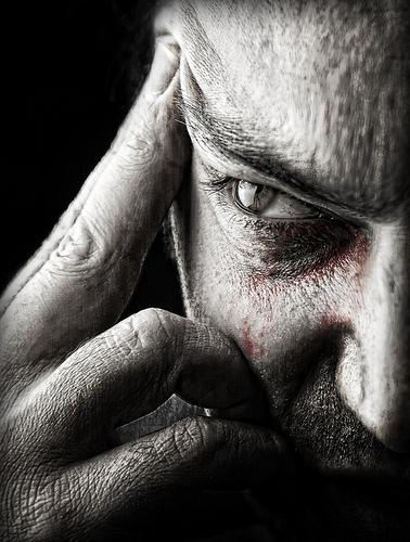 Fear Trap from Gokcen Cidam flickr.com