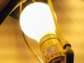 How the Invention of the Light Bulb changed Religion