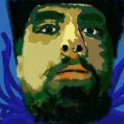 jmark13 profile image