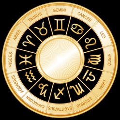 How to Determine Astrological Sun Sign Using Physical & Personality Traits
