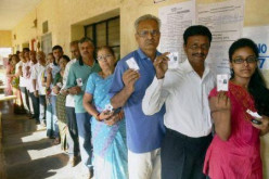 Voter ID Card Online | How to Apply for Voter ID Card