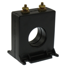Current Transformer - Definition, Principle, Equivalent