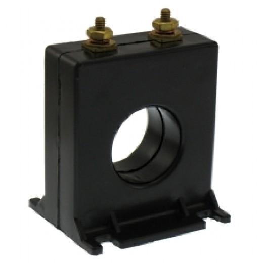 Window type current transformer