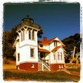 The Point San Luis Lighthouse: An Adventure in Time