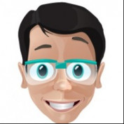 medicalmd profile image