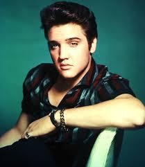 Sage ascendant-Elvis Presley