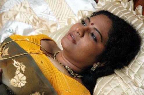 Hot indian mallu antis hotromance