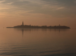The Haunting Of Poveglia Island