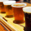 Craft Beer Explained: Beer Types, Origins & Food Pairings