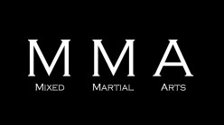 Introduction-to-Mixed-Martial-Arts (MMA) and Common-Martial-Arts Used in MMA