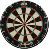Dart Supplies profile image