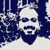 penofone profile image