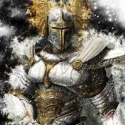 ValdyrGlory profile image