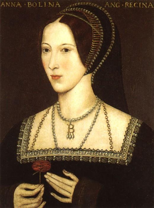 queen elizabeth first biography. of Queen Elizabeth I.
